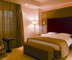 Ağaoğlu My City Hotel