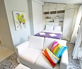 City Loft Suites Ataşehir