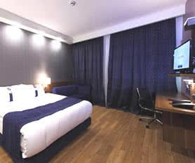 Holiday Inn Express Altunizade