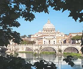 Roma Tatili