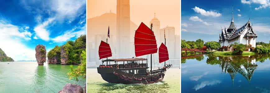 Vizesiz turlar vizesiz yurtdışı tur fırsatları prontotour