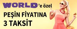 Worldcard Kategori
