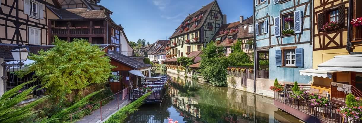 Fransa İtalya İsviçre