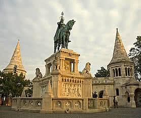 Budapeşte7