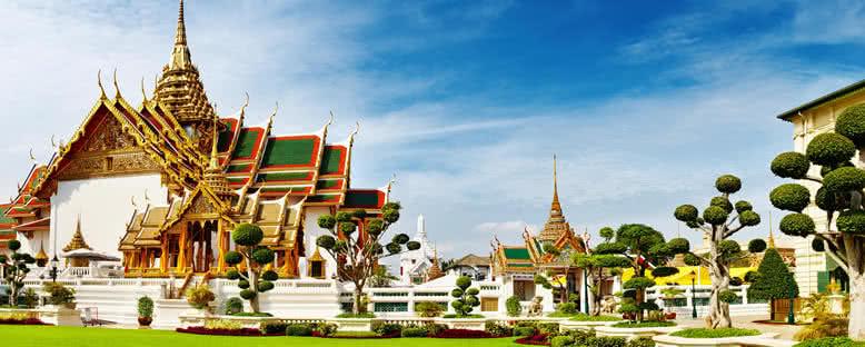 Tayland Turları ile ilgili görsel sonucu