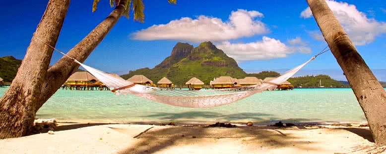 Hamakta Keyif - Mauritius
