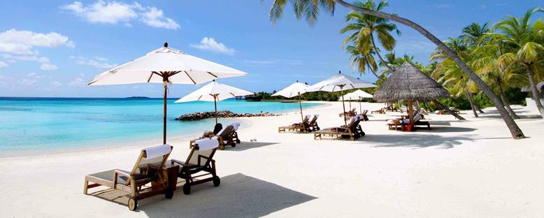 Tropik Plajlar - Nha Trang