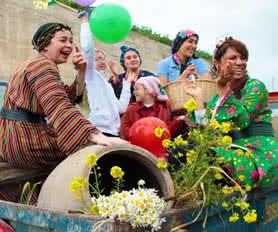 alacatiotfestivali