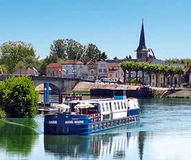 Arles Sete