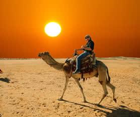 Dubai bae