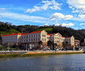 Bilbao1K