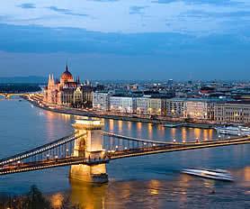 Budapeşte tur fiyatları