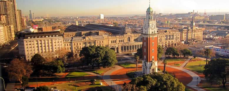 Buenos Aires - Arjantin