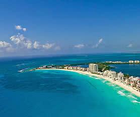 CancunK