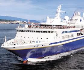 Celestyal Odyssey Gemisi Turları