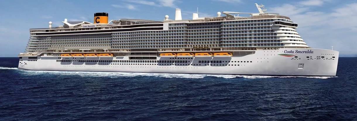Akdeniz Gemi Turu