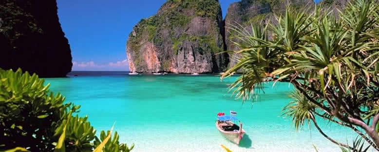 Gizli Koylar - Pattaya