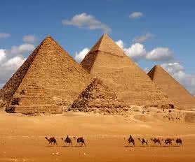 Kahire1