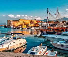 Kıbrıs3