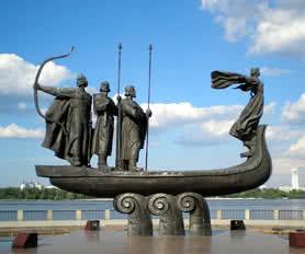 Kiev1K