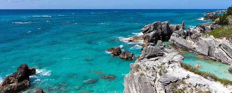 King's Wharf - Bermuda