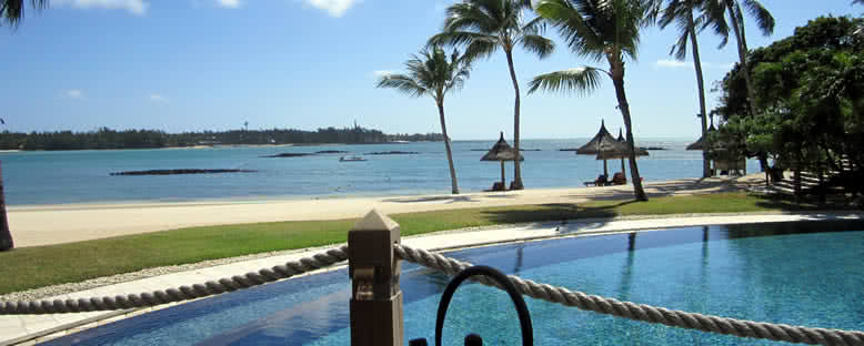 Kıyılar - Mauritius