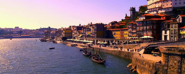 Kıyılar - Porto
