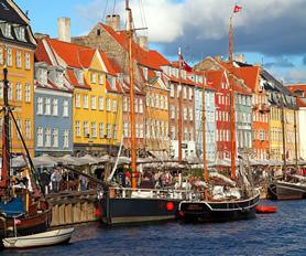 Kopenhag1K