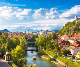 LjubljanaK