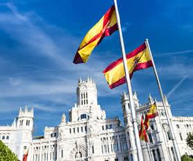 Klasik İspanya Turları