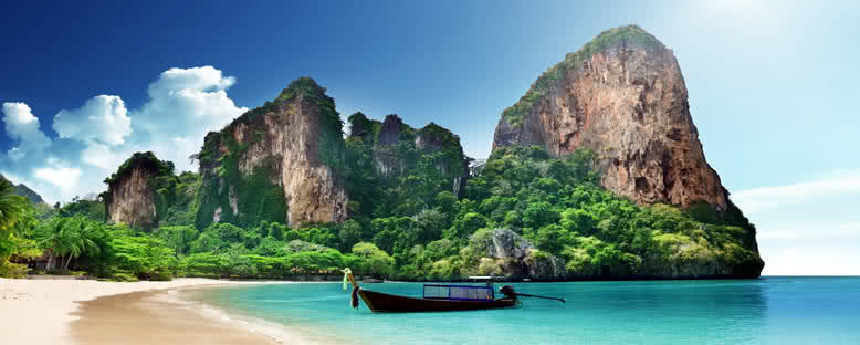 Maya Beach - Phuket