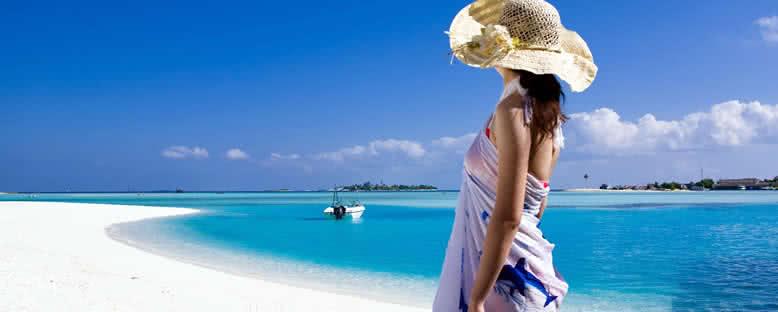 Sahiller - Mauritius