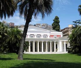 Napoli tur fırsatları