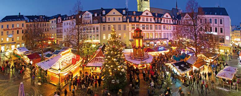 Noel'de Pazar - Koblenz