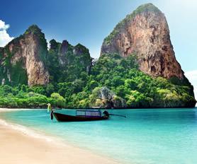 Phuket4K