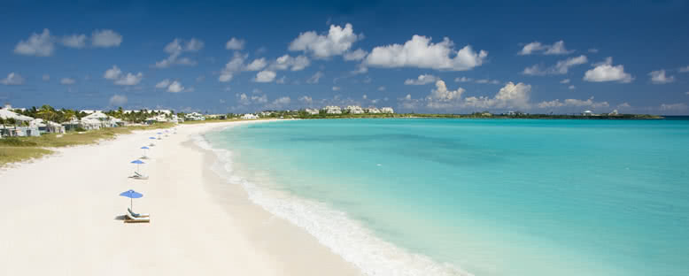 Plajlar - Bahamalar