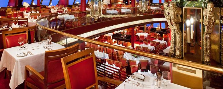 Restoran - Rotterdam