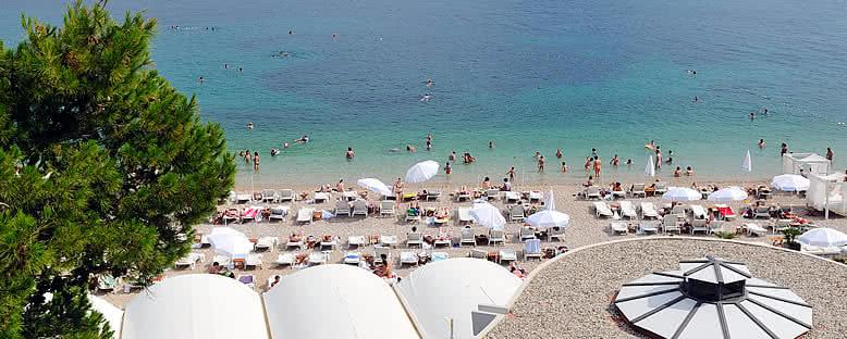 Sahil Keyfi - Dubrovnik
