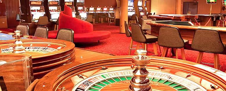 Casino sanremo costo ingresso