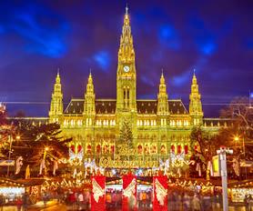 Viyana2