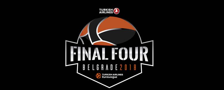 euro league finale