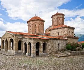 Ohrid4