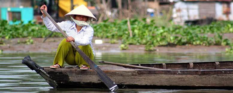 Yerli Halk - Tan Chau